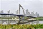 Hàn Quốc khai trương tiểu thủ đô Sejong