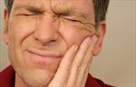 Phát hiện protein gây ung thư miệng