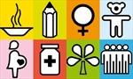 Thế giới hoàn tất 3 Mục tiêu Phát triển Thiên niên kỷ
