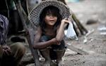 Điều tra bệnh lạ gây tử vong hàng loạt trẻ em Campuchia