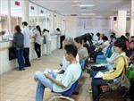 TPHCM: Số doanh nghiệp nợ bảo hiểm xã hội gia tăng