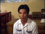 Kẻ phao tin 'bắt cóc trẻ em bán nội tạng' bị bắt