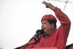 Tổng thống Venezuela cảnh báo âm mưu lật ngược kết quả bầu cử