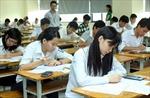 Thi ĐH, CĐ 2012: Khuyến khích tố giác hành vi vi phạm quy chế thi