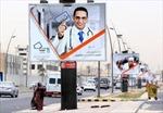 Bầu cử quốc hội Libi: Liệu có giúp hòa giải đất nước?