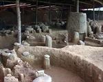 Phát hiện 65 mộ táng cách nay hơn 3.000 năm