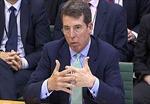 Bê bối thao túng lãi suất ở Anh: Quan chức chính phủ giật dây?