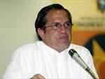 Mỹ Latinh, Caribê họp bất thường về Paraguay