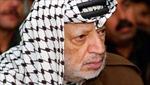 Palestine đồng ý khai quật thi thể ông Arafat để điều tra