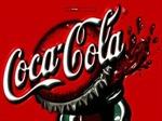 Coca-Cola sẽ chi thêm 3 tỷ USD cho kế hoạch phát triển tại Ấn Độ