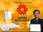 Taiwan Excellence giới thiệu 18 thương hiệu hàng đầu về máy công cụ và gia công kim loại