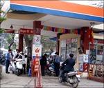 Vi phạm trong kinh doanh xăng dầu ở Thanh Hóa: Xử lý hay tiếp tay?