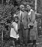 Người Do Thái duy nhất được Hitler tha mạng