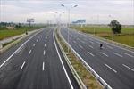 Lên phương án chống ùn tắc cao tốc Cầu Giẽ - Ninh Bình