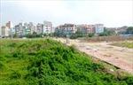 Hà Nội xử lý kiên quyết các dự án vi phạm Luật đất đai