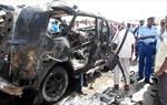 Sudan và South Sudan nhất trí khuôn khổ thương lượng