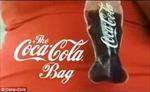 Sắp có sản phẩm Coca-Cola đóng túi