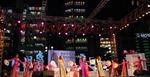 Khai mạc Lễ hội Văn hóa- Du lịch Việt Nam tại Hàn Quốc