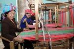 """Lai Châu: Nhiều hộ nghèo chưa """"mặn mà"""" với các khoản vay ưu đãi"""