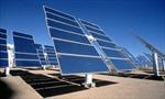 Năng lượng Mặt Trời sẽ đáp ứng đáng kể nhu cầu điện sinh hoạt