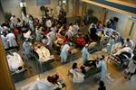 Trung Quốc: Hơn 80 người nhập viện vì ăn 'bún bẩn'