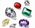 Ngành khai thác đá quý của Australia tăng trưởng mạnh