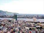 Đà Nẵng không còn hộ chính sách nghèo