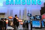Điện tử Samsung Indonesia đặt mục tiêu 1,5 tỷ USD doanh thu