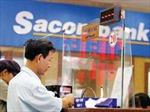 Sacombank dành 2.000 tỷ đồng cho DN vay lãi suất thấp