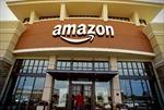 Amazon dự định tung ra điện thoại Kindle giá rẻ