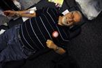 Một người hiến tới... 68 lít máu