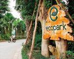 Gần 200 tỷ đồng hỗ trợ người dân dự án Ecopark tại Hưng Yên