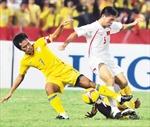 """Bốc thăm chia bảng vòng chung kết AFF Suzuki Cup 2012: Không có bảng """"tử thần"""""""