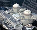 Nhật Bản nan giải với bài toán điện hạt nhân