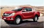Mua Mazda nhận nhiều ưu đãi lớn trong tháng 7