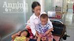Mẹ pha thuốc chuột đầu độc 4 con: Thảm kịch từ ghen tuông