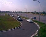 Đào tạo lái xe: Tập trung nâng chất, đảm bảo lượng