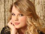 Taylor Swift kiếm tiền giỏi nhất trong giới sao trẻ