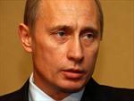 Nga cho phép Italy quá cảnh quân sự tới Afghanistan