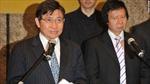 Anh em tỷ phú Hong Kong bị cáo buộc tham nhũng