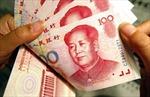 Kinh tế Trung Quốc sụt giảm