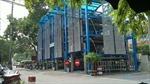 Hà Nội đưa vào vận hành thử nghiệm bãi đỗ xe cao tầng: Hiệu quả từ cơ chế