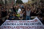 Tây Ban Nha lập quỹ công trị giá 18 tỷ euro