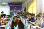 Giải bóng đá Cúp báo Người Hà Nội 2012