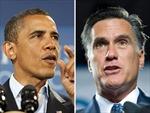 Bầu cử Mỹ: Cuộc chiến quyết liệt trên truyền thông