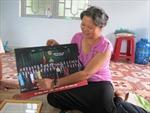 Làng RBai (Gia Lai) - Điểm sáng về truyền thống hiếu học