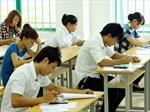 Bộ GD-ĐT sửa đổi đáp án môn Lịch sử đợt 2