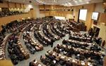 Liên minh châu Phi tìm cách thúc đẩy thương mại
