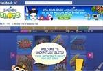 Facebook tạo ra một thế hệ nghiện đánh bạc