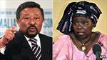 AU có nữ chủ tịch đầu tiên
